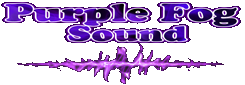 Logo-PurpleFogSound-Website