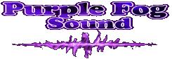 Logo-PurpleFogSound-Website