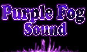 Purple-Fog-Logo-New—Square