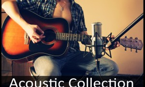 Royalty-Free Acoustic Music by PurpleFogSound