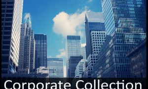PurpleFogSound—Corporate-Collection