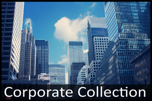 PurpleFogSound - Corporate Collection - Medium