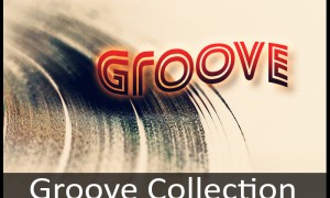 PurpleFogSound—Groove-Collection