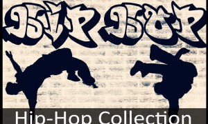 PurpleFogSound—Hip-hop-Collection