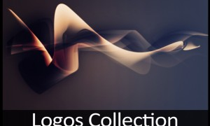 PurpleFogSound—Logos-Collection