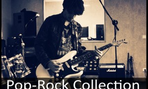 PurpleFogSound—Pop-Rock-Collection