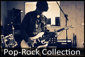 PurpleFogSound---Pop-Rock-Collection---Medium
