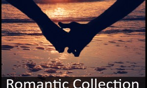 PurpleFogSound—Romantic-Collection