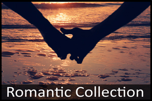 PurpleFogSound - Romantic Collection - Medium