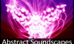 PurpleFogSound—Soundscapes-Collection