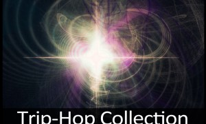 PurpleFogSound—Trip-hop-Collection