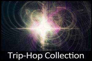 PurpleFogSound - Trip-hop Collection - Medium