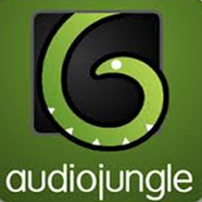 Buy my royalty-free tracks at Audiojungle