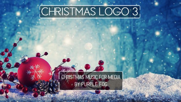 Christmas Music for Media by Purple Fog Music