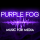 Purple Fog Music