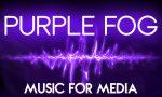 Purple-Fog-Logo-New2019---Square